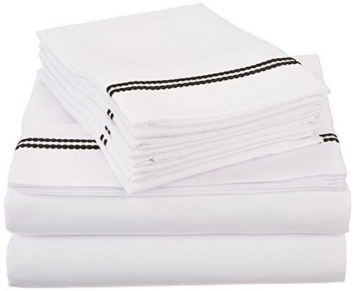 luxor-treasures-super-soft-light-weight-100-brushed-microfiber-twin-xl-wrinkle-resistant-4-piece-she