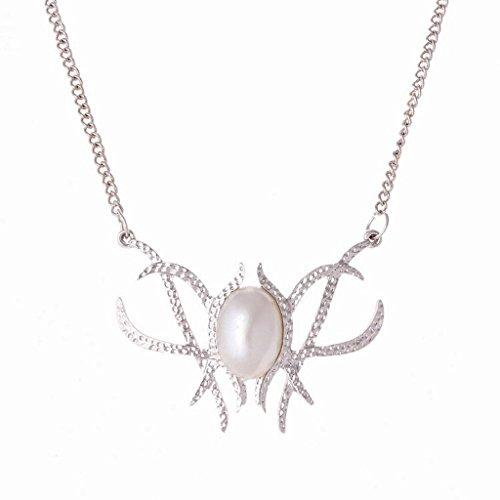 Galadriel's Halskette ()