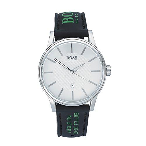 8afabe69837e Reloj HUGO BOSS para Unisex 1512884