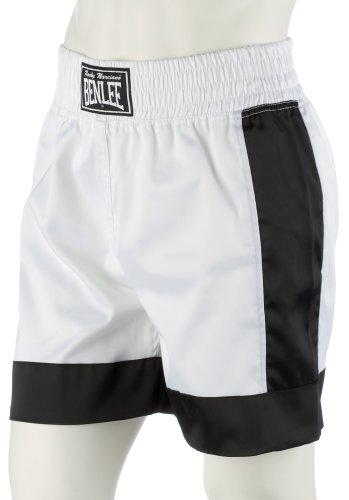 BENLEE Rocky Marciano Boxerhose