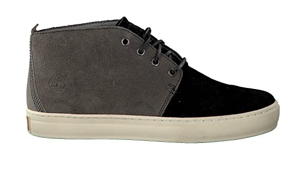 Timberland Boots Adventure 2.0 Cupsole Chukka - noir - 43+  9 M US  Sneakers Basses Femme Gabor Shoes Comfort Xv8ItFPp