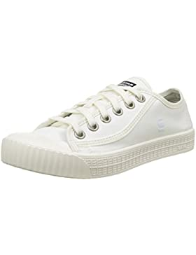 G-STAR RAW Damen Rovulc Hb Sneakers