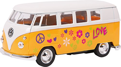 Small foot 9329 Voiture miniature \