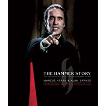 The Hammer Story: The Authorised History of Hammer Films