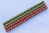 Couple Dandiya Sticks