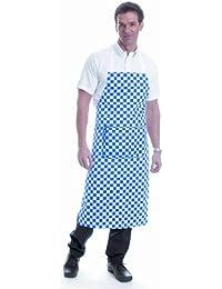 Amazon.it  CKL - Ristorazione   Abbigliamento da lavoro e divise ... d8caf9d90649