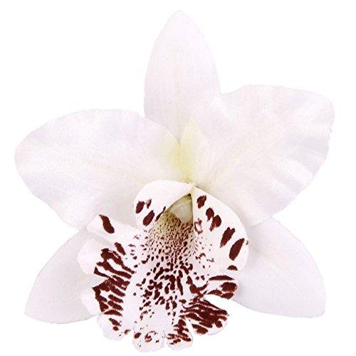 thailandaise-tete-dorchidee-sodialr20pcs-8cm-simulation-tete-dorchidee-thailandaise-blanc