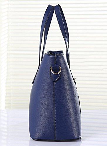 Icegrey - Sacchetto donna Dark Blue