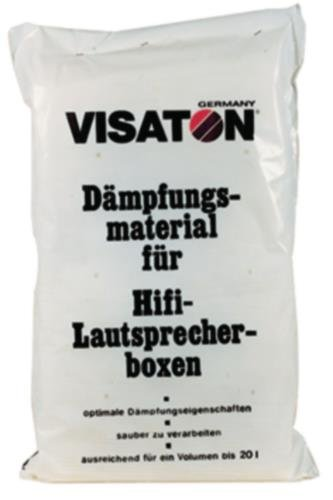 Visaton VS-wool2