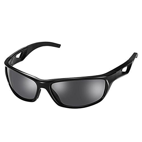 Gafas Omorc