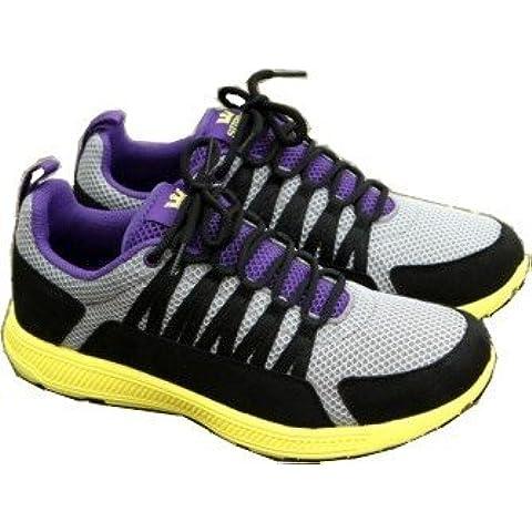Supra - Zapatillas de running para hombre