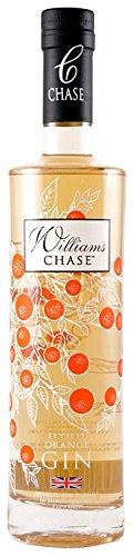 chase-seville-orange-gin-1-x-07-l