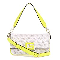 Guess Brightside Shoulder Bag for Women