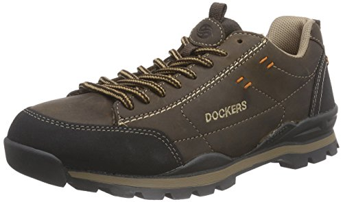 dockers-35sy011-brogue-stringata-uomo-marrone-braun-schoko-360-46