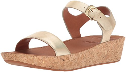 bfdb2f35c19fc6 Fitflop the best Amazon price in SaveMoney.es