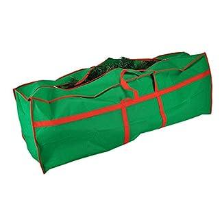 Tannenbaumhlle-Weihnachtsbaumhlle-grn-210-cm-Tannenbaumtasche-Weihnachtsbaumtasche-Aufbewahrung-Weihnachtsbaum-Transporthlle-Weihnachtsbume-Tannenbaum-Aufbewahrung-Tasche