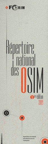 rpertoire-national-des-organisations-de-solidarit-internationale-issues-de-limmigration-osim