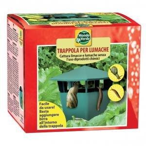 Trappola Per Lumache