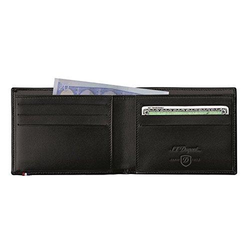 st-dupont-carteras-180000-negro-elysee-85-x-11-cm