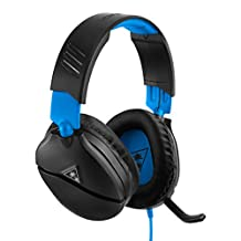 TURTLE BEACH Ear Force Recon 70P  (PS4)
