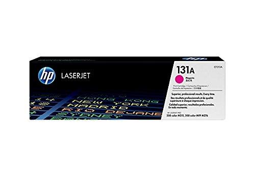 Preisvergleich Produktbild HP CF213A Toner