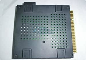 New Arrival Classical game 138 in 1 Game PCB for Cocktail Arcade Machine