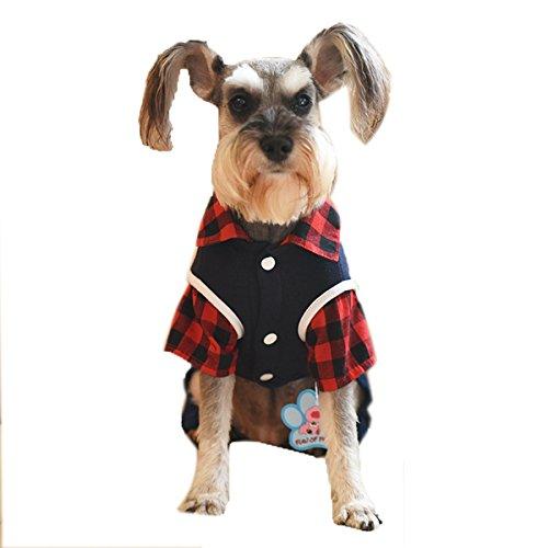 duoze-automne-et-hiver-vetements-pour-animaux-bcbg-plaid-amants-mode-vetements-pour-chiensxl-blue