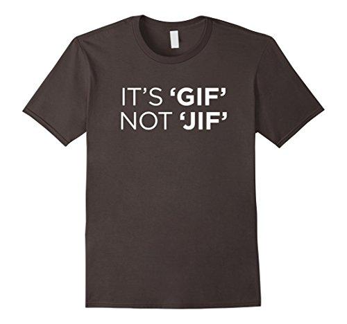 its-gif-not-jif-computer-nerd-humour-tshirt-herren-grosse-xl-asphalt