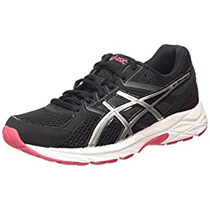 41g7sw1gTuL. SS300  - ASICS Gel-Contend 3, Women's Running Shoes