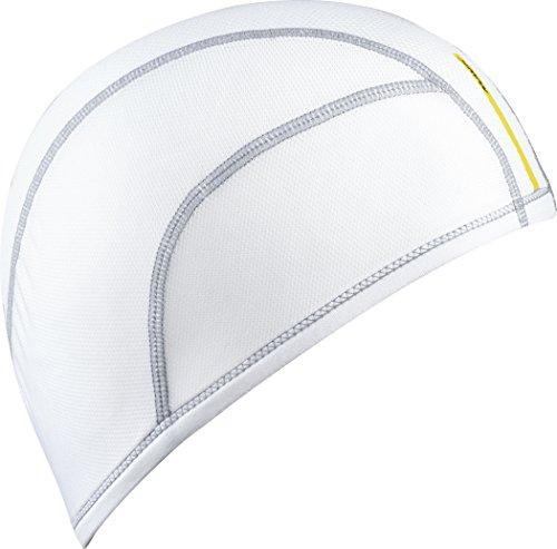 MAVIC Summer Underhelmet Cap, weiß - 4