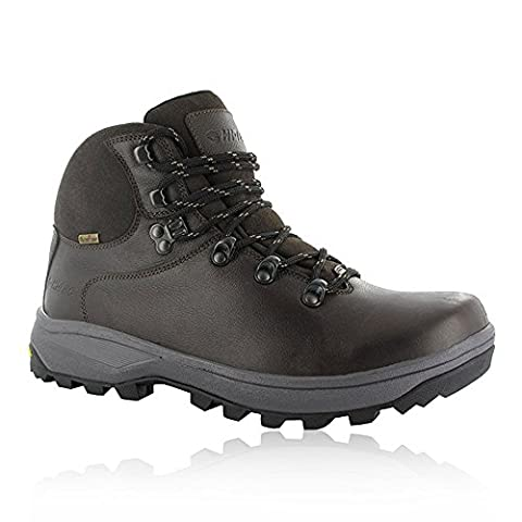 Hi-Tec V-Lite Helvellyn WP Women's Hiking Boots - AW17 -