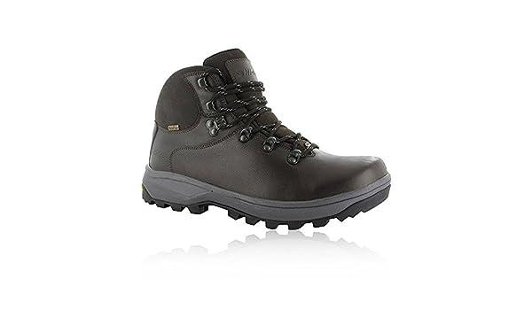 Hi-Tec V-Lite Helvellyn WP Women's Hiking Stiefel - AW17-42 PaxBtRx7