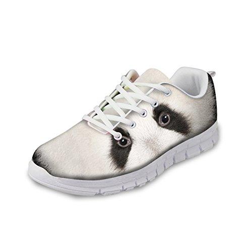 Showudesigns Sneaker Donna color 5