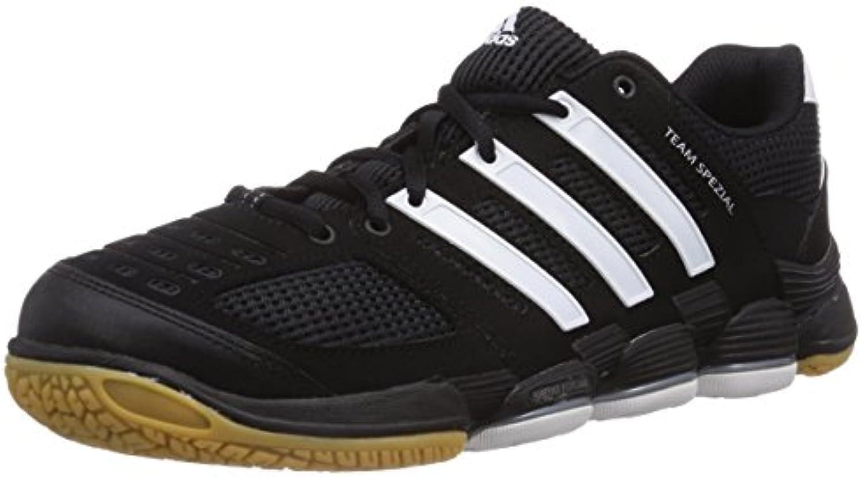 Kelme Herren Precision Sneakers   Billig und erschwinglich Im Verkauf