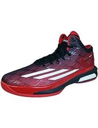 Adidas Performance Crazy Light Boost D73979, Zapatillas de Baloncesto - 51 1/3 EU