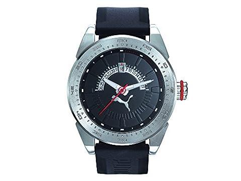 Montres bracelet - Homme - Puma Time