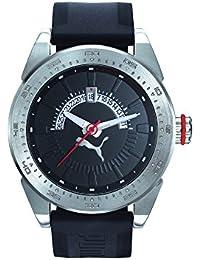 Puma Time-Herren-Armbanduhr-PU104201001