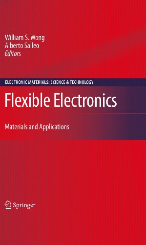 flexible-electronics-materials-and-applications-11-electronic-materials-science-technology