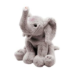Yomiko - Elefante de Peluche