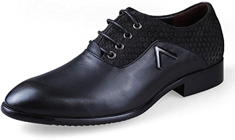 Zapatos Casuales A Los Hombres Zapatos Informales Zapatos Cómodos