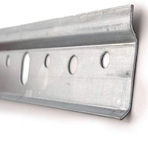MKGT® - Soporte para colgar en la pared para armario de cocina,...