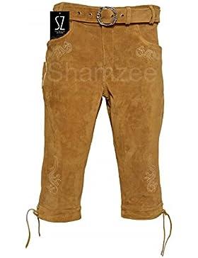 Shamzee - Pantalón - para hombre