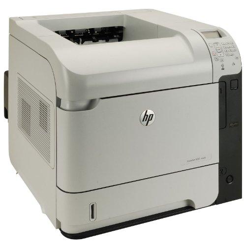 HP Laserjet Enterprise 600 M603dn (ML) Europe Mult - 15-ppm-laserdrucker