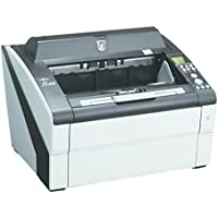 Fujitsu fi-680PRF Front page imprinter - Endorsers/Imprinters (Front page, fi-6400, fi-6800) - Confronta prezzi
