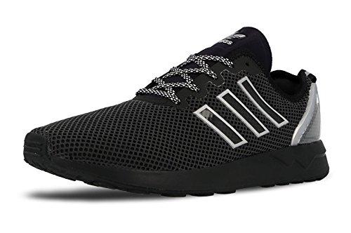 Adidas ZX Flux ADV Racer, core black/core black/ftwr white core black/core black/ftwr white