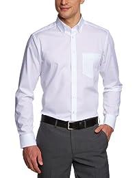 Seidensticker Herren Hemd/ Business 3002