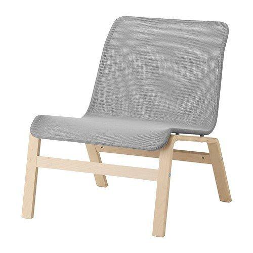 IKEA NOLMYRA Sessel