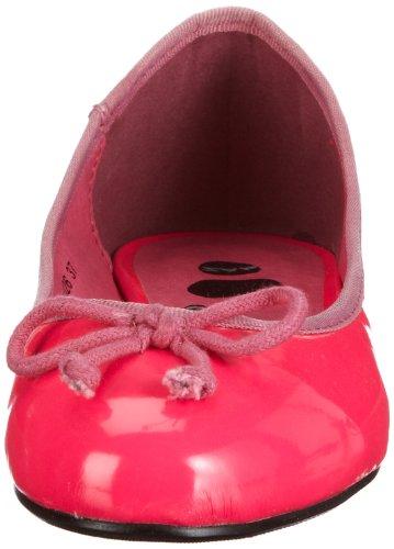Zap Siargao EAS1326, Ballerine donna Rosa (Pink (Pink))