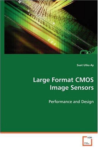 Large Format CMOS Image Sensors: Performance and Design - Format-sensor