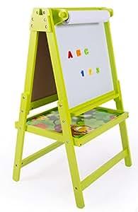 Tableau pour enfant coloris Vert -PEGANE-